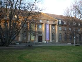 Museum_Dahlem