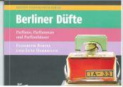 Parfum Berlin