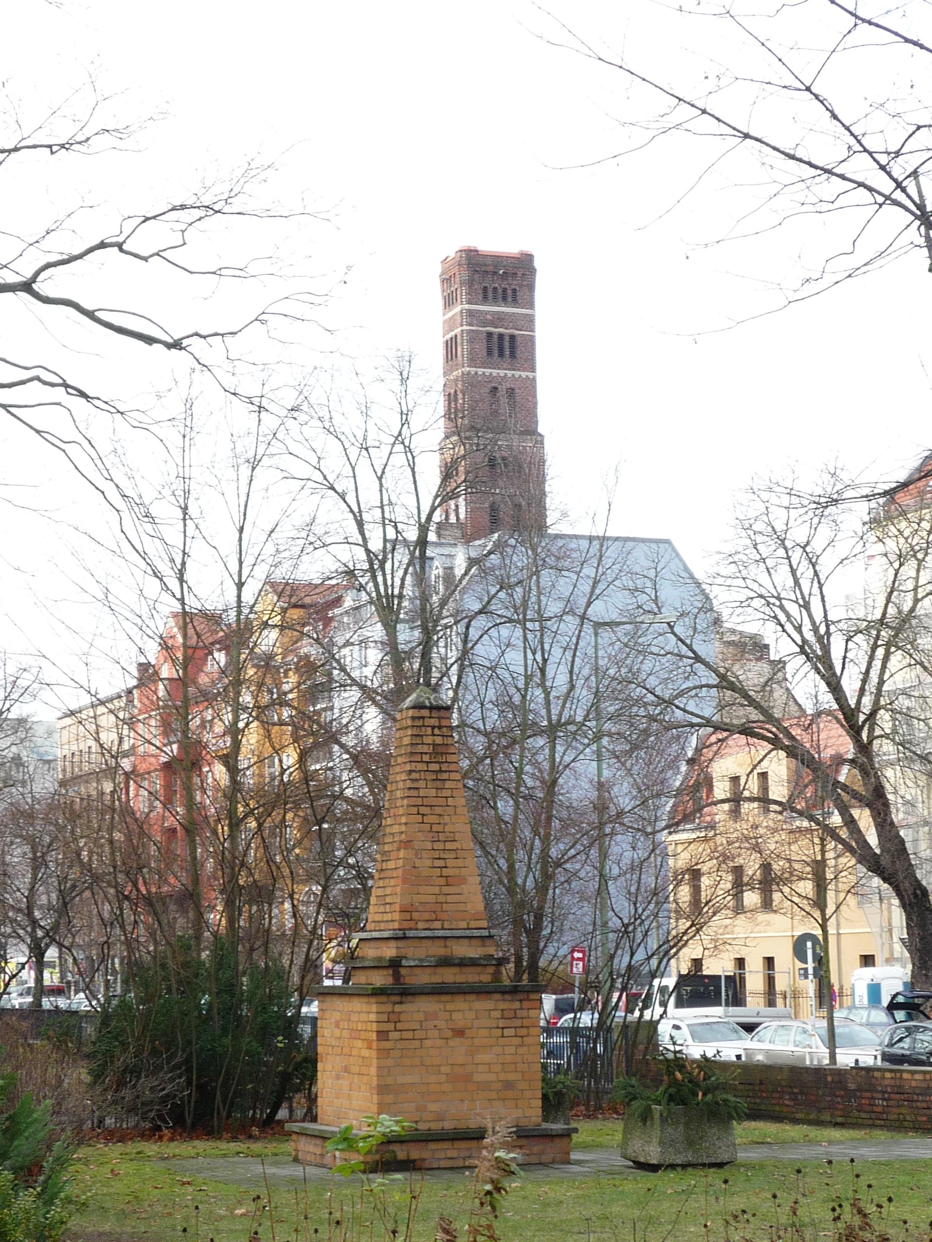 Kino Berlin Lichtenberg