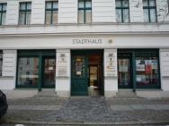 Stadthaus[1]