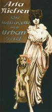 208px-Ernst_Deutsch-Dryden_-_Die_Suffragette