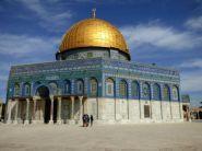 Jerusalem (c) Dr. M.Hoch
