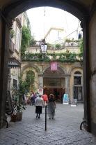 Neapel 3 (c) B.Diedrich