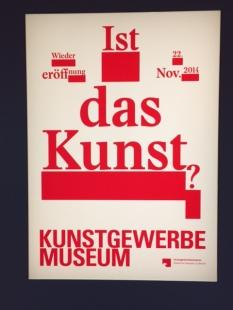 kunstgewerbemuseum