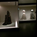 modemuseum2