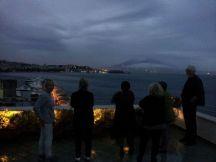 Neapel (c) E.Jantzen