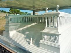 Pergamon (2)