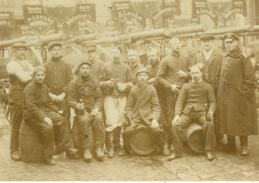 bln_a. landre-weissbierbrauerei_Stralauer str._1915