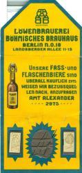 bln_Böhmisches_Brauhaus,_Landsberger_Allee11-13_Nähutensil_Werbung