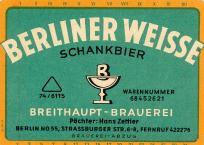 bln_Breithaupt_Brauerei,_Strassburger_Str.6-8,_Berliner_Weisse,_Schankbier