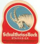 bln_Schultheiss,_Schultheiss_Bock,_Starkbier,_Schönhauser_Allee