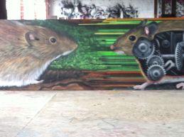 grafitti teufelsberg2