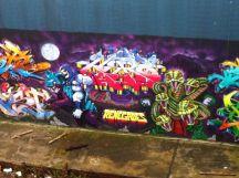 grafitti teufelsberg3