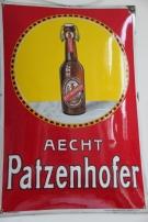 patzenhofer