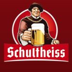 Schultheiss1