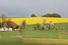 Oberpfalz