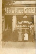 bln_Brauerei_Königstadt