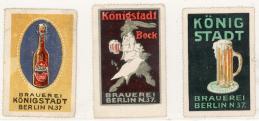 bln_Brauerei_Königstadt,_Marken