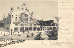 bln_Brauerei_Königstadt,_Schönhauser_Allee_1904