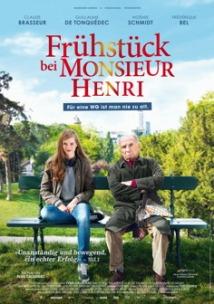 frhstck-bei-monsieur-henri-2015-filmplakat-rcm236x336u