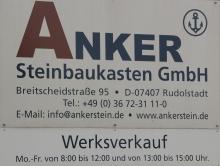 anker (3)