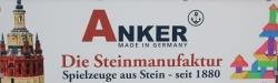 anker (4)