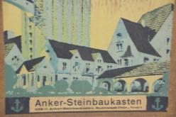 anker (5)