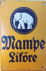 mampe