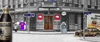 Mampe_Webseite_Lohmar