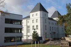 fritz-haber-institut