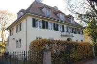wohnhaus-harnack