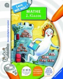 tiptoi-mathe-2-klasse_300dpi_600px