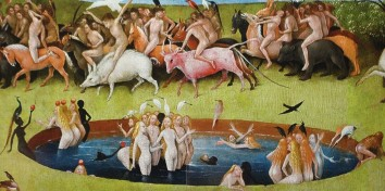 Hieronymus Bosch Berlin Ab 50